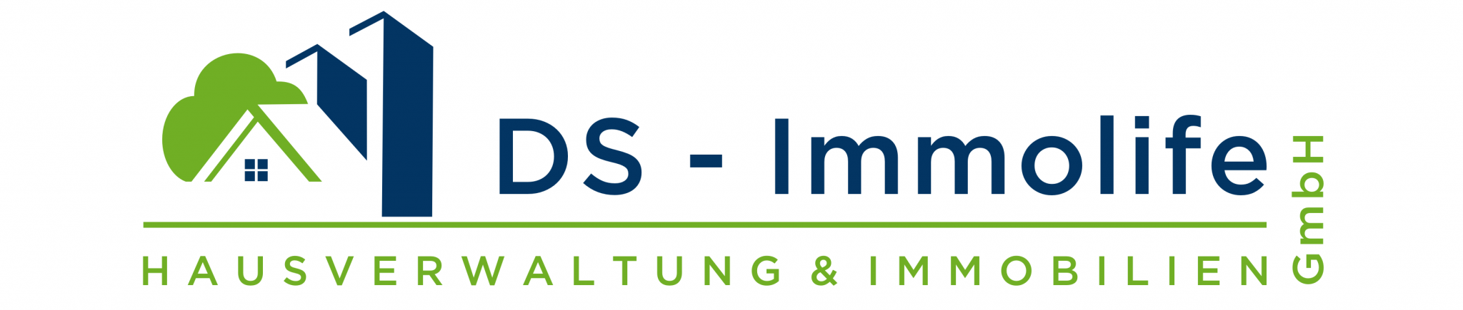 DS-Immolife GmbH